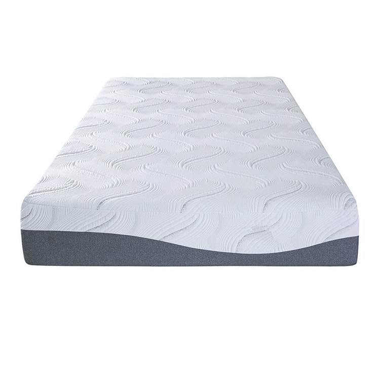 New Style Sleepwell China Wholesale Import Wholesale Used Memory Foam Mattress