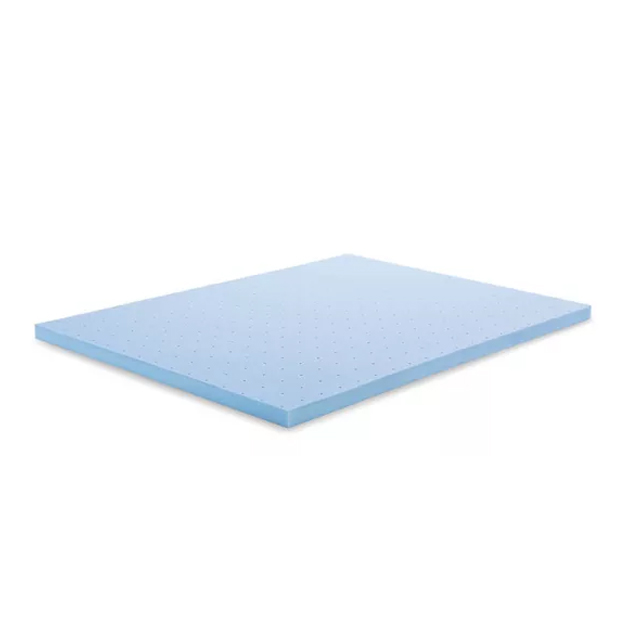 CPS Conventional Mattress Memory Foam Mattress