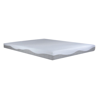 CPS-MM-156 Premium Comfortable Home king size foam mattress memory