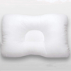 Soft And Comfortable Cervical Support Pillow With Washable Cover