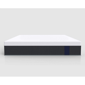 CPS-MM-538 High Quality New Design Massage Mattress Cheap Price