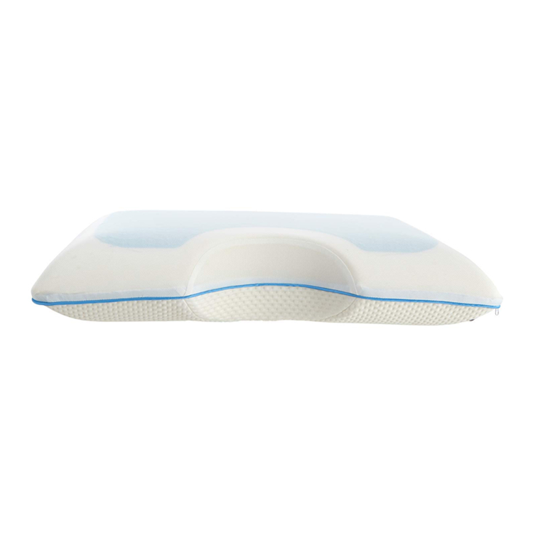 Side Sleeper Pillow Shoulder Pillow Cooling Pillow