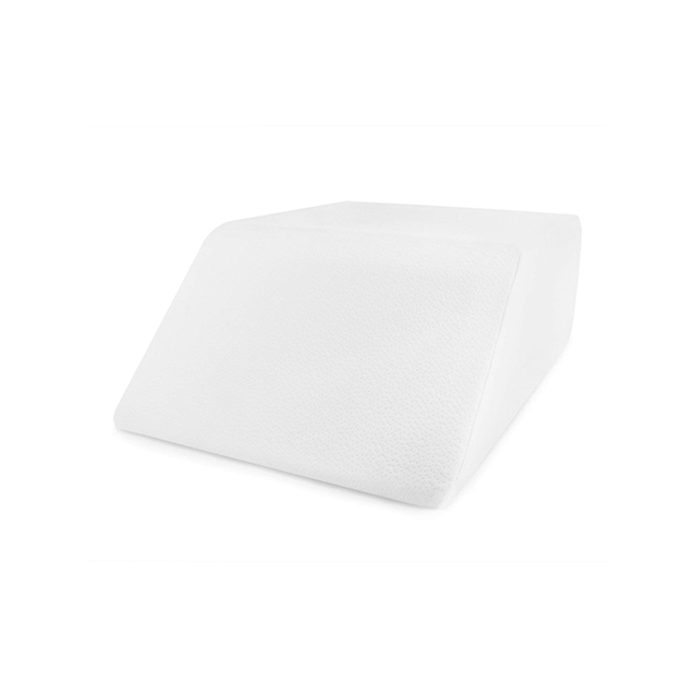 Healthy China Lumbar Pillow Memory Foam Rest Pillow