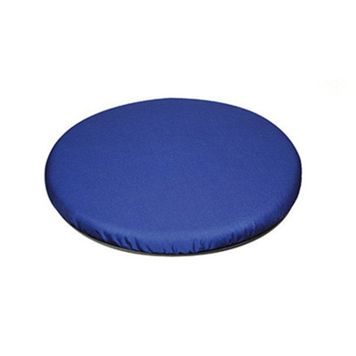 Healthy Memory Foam Car Chair Seat Cushion