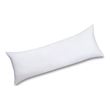 Healthy Polyester Memory Foam Bed Long Body Pillow