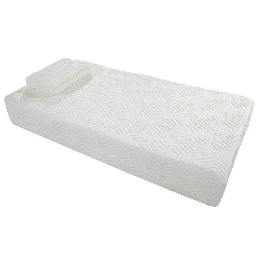 CPS-MM-407 High Quality New Design Latex King Size Mattress