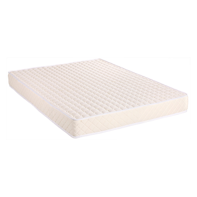 CPS Spring Memory Foam Massage Mattress