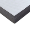 CPS Promotion Mattress Topper Foam Mattress Topper Bamboo Mattress