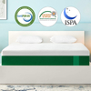 CPS-MM-540 High Quality Matress King Queen Size Medical Mattress