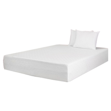 All Weather Eco-Friendly High Quality Luxury Hot Selling Memory Foam Mattress