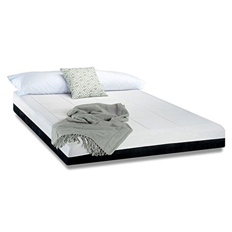 CPS Conventional Mattress Topper Conventional Mattress