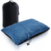 Wholesale Outdoor Portable Good Quality Shredded Memory Foam Pillow
