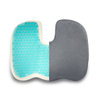 Healthy China Orthopedic Memory Foam Gel Cushion