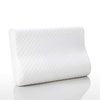 Healthy Luxury Memery Foam Bamboo Sleeping Pillow