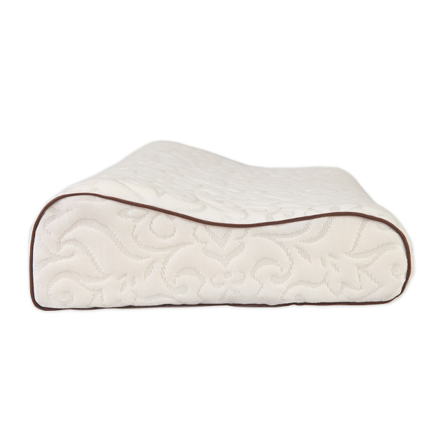 Healthy China U Shaped Neck Pillow for AirplaneMemory Foam Travel Pillow