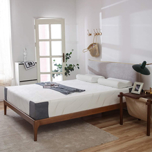 CPS Contracted style Comfort Memory Foam Mattress