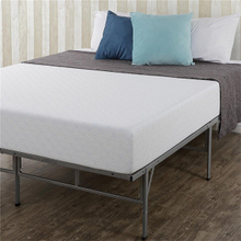 Hot Sale Wholesale Eco-Friendly High Quality Luxury 12 Inch Memory Foam Mattress