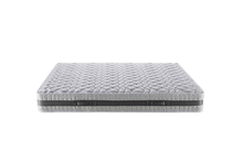 CPS Conventional Mattress Foam Mattress Memory Topper Bamboo Mattress