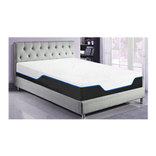 Factory Bed Used Hotel Canada Mattresses With Vacuum Roll For Sale