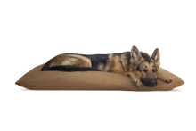 Eco-Friendly Luxury High Quality New Design Memory Foam Hooded Memory Foam Dog Bed