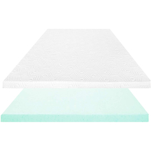 CPS-MM-600 China 2021 All Size Wholesales matress king size double bed mattress prices