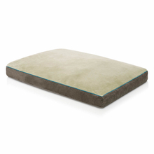 CPS Fashion Luxury Safe Durable Fabric Soft Pet Bed