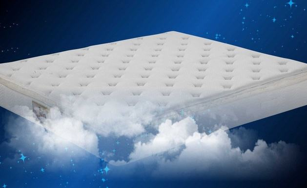 Is a soft mattress necessarily good?