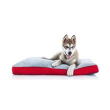 All Season Waterproof High Quality Luxury Orthopedic Memory Foam Pet Bed