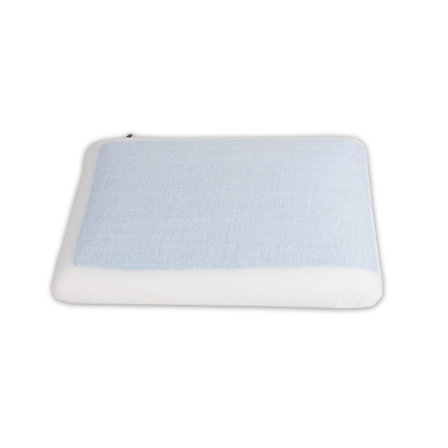 Healthy Memory Foam Medication Sleeping Pillow