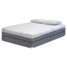 High Quality Products Customized Memory Foam Hotel Mattress