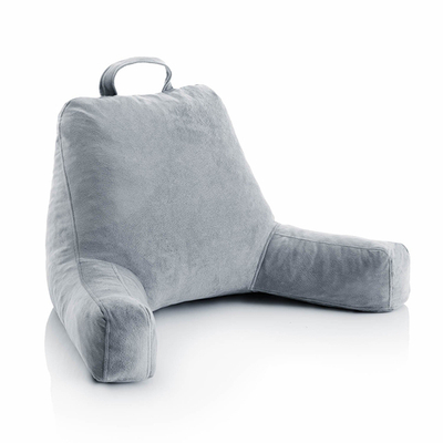Healthy Polyester Memory Foam Body Pillow