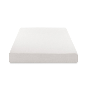 CPS-MM-196 High Quality Anti Mite China Sale King Mattress Sale