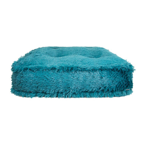 Popular Pet Large Waterproof Memory Foam Dog Bed