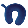 Healthy Memory Foam U Shaped Travel Airplane Pillow