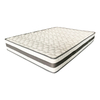 New Arrive 2019 Luxury Hot Selling High Quality Hybrid Memory Foam Mattress