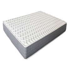 2019 New Design Luxury Eco-Friendly OEM Wholesale Hybrid Memory Foam Mattress