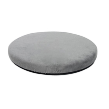 Healthy China Office Seat Cushion Wheelchair Cushion Seat