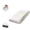Durable Comfortable Soft Best Sale Good Quality Memory Foam Pillow