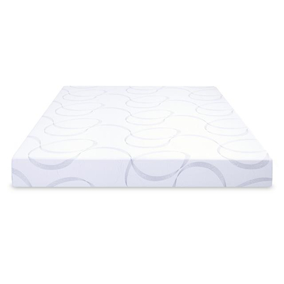 High Quality Products Cool Feeling Promotional Bed Memory Foam Mattress
